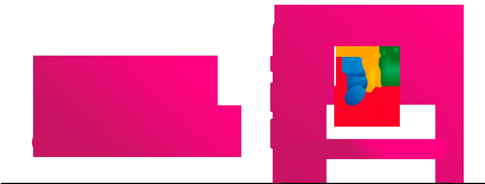 https://xn--29-6kca7ah3bxn0b9a.xn--p1ai/upload/GorLinia.png